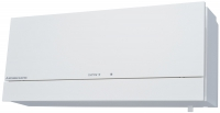 Вентустановка Mitsubishi Electric VL-100 EU5-E
