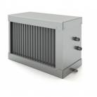 Воздухоохладитель Korf WLO 100-50