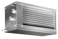 Фреоновый охладитель Shuft WHR-R 1000x500/3