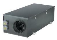 Приточная установка Zilon ZPE 800 L1 Compact